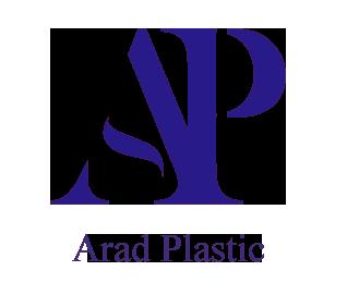خرید و فروش محصولات پلاستیکی / پلاستیک ایرانیان